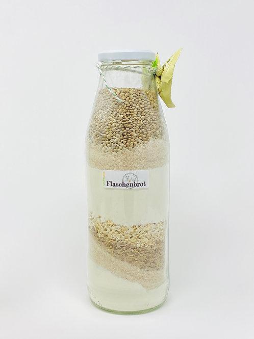 Flaschenbrot Klassik