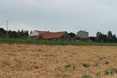 Boierhof