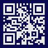 qr-code (11).png