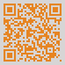 qr-code (8).png