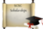 SCSC Scholarships.png