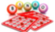 events-Guatemala-Bingo-1.jpg