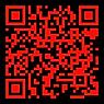 qr-code (9).png