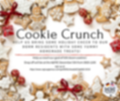 cookie crunch 2.png