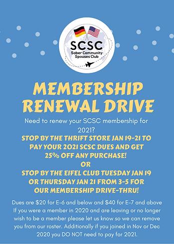 SCSC membership renewal drive.png