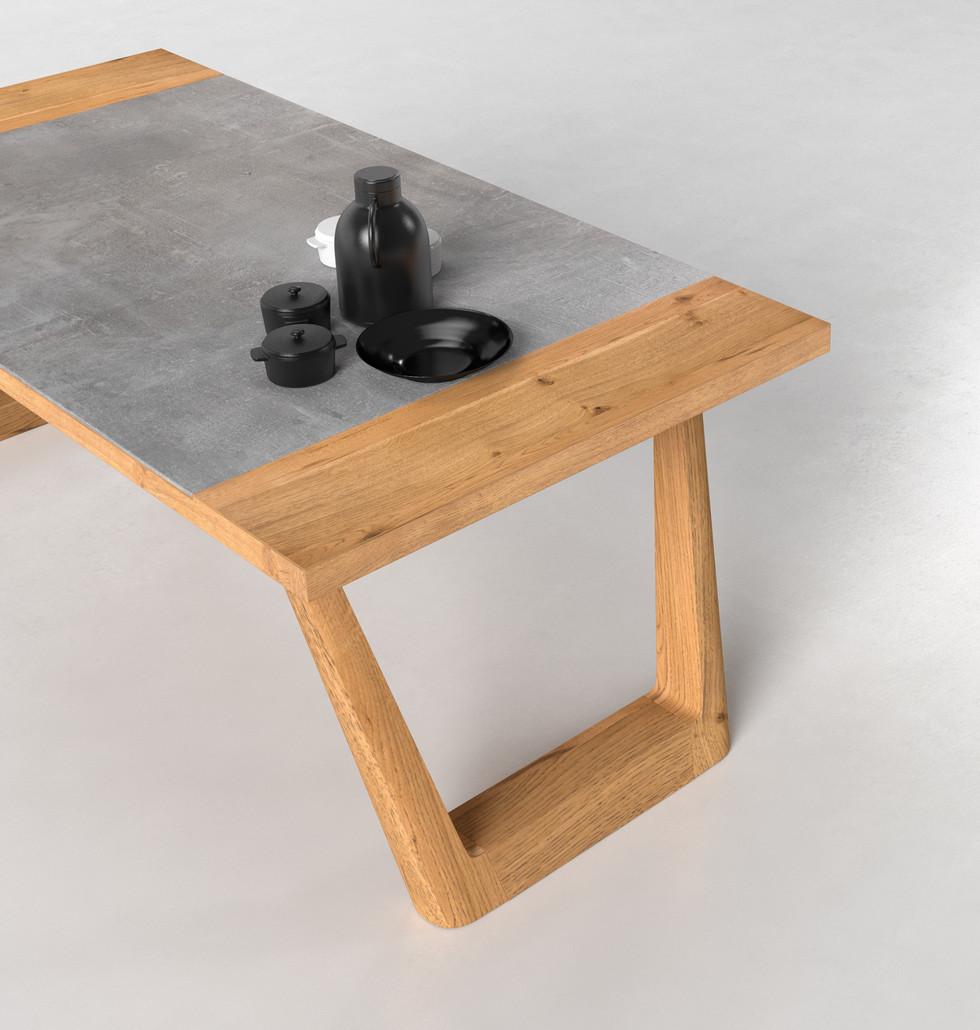 Table-10-VITORE-Detail-2.jpg