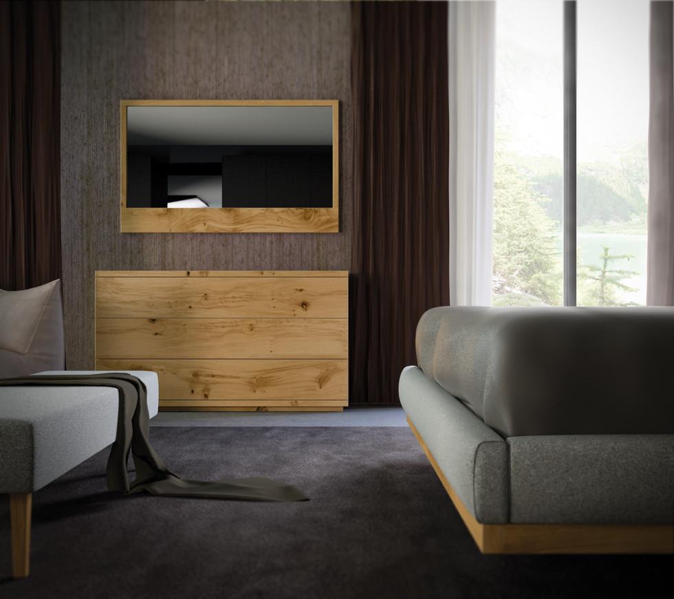 Bedroom 2 TIFANY INDESIGN Detail 1.jpg