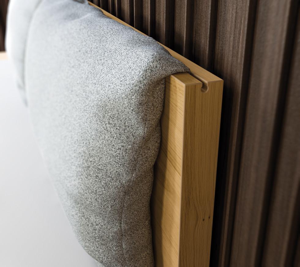 Bedroom-2-TIFANY-INDESIGN-Detail-2.jpg