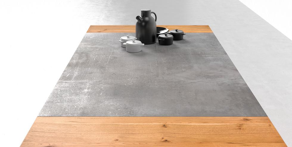 Table-10-VITORE-Detail-1.jpg