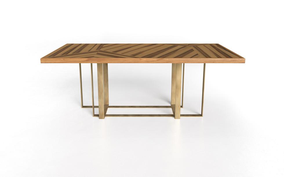 Table-7-OSCAR-INDESIGN-Detail-2.jpg