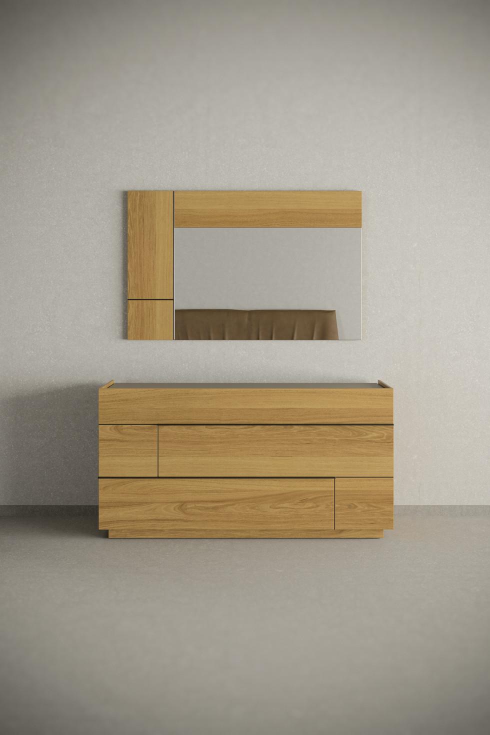 Bedroom-3-ISABEL-INDESIGN-detail-5.jpg