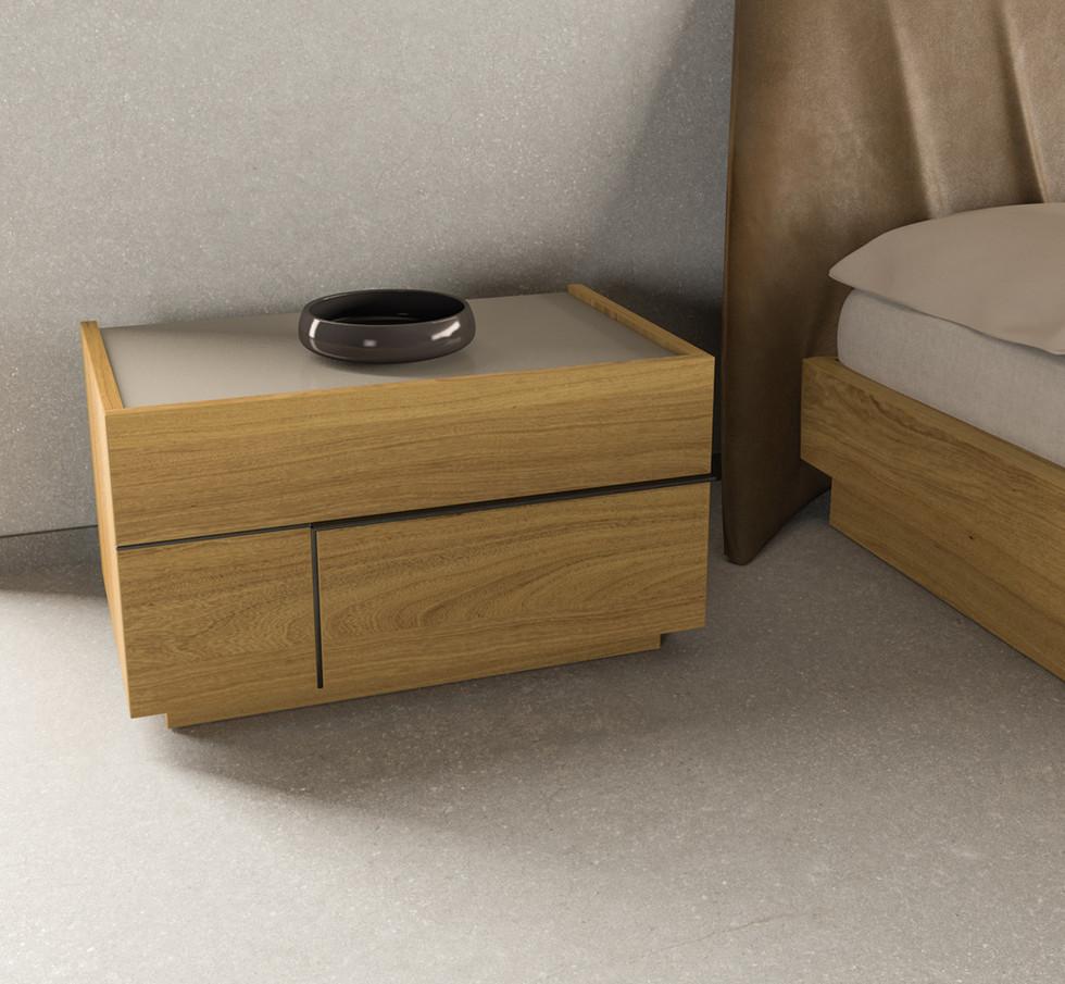 Bedroom-3-ISABEL-INDESIGN-detail-6.jpg