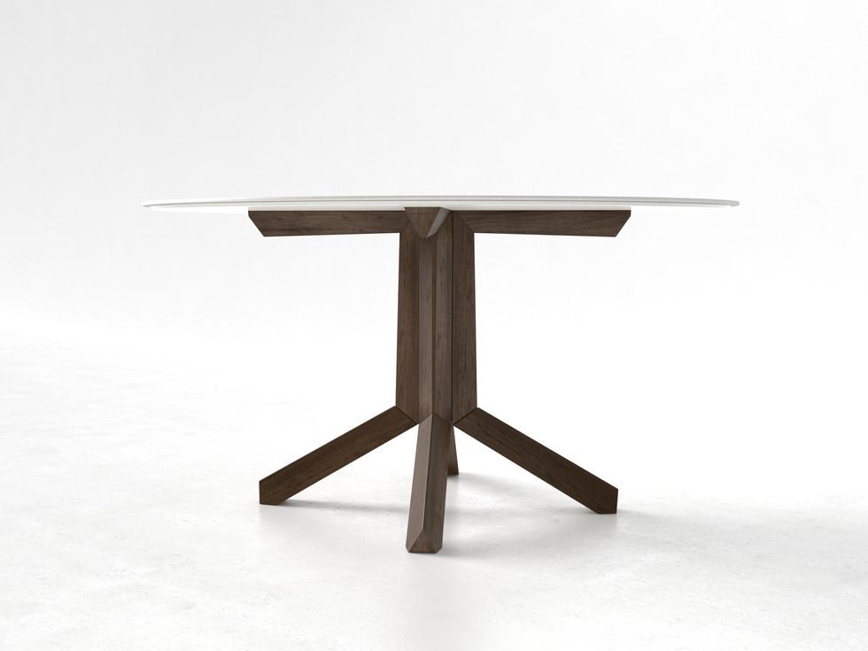 Nemesis_table.jpg