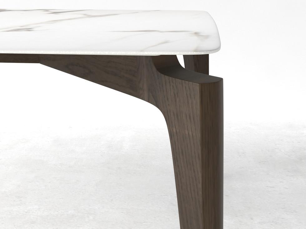 Table Dali b copy.jpg