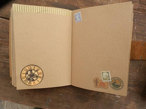 Scrapbook εσωτερικό 9