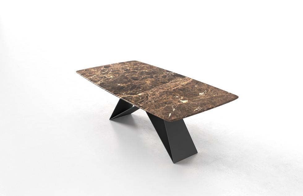 Table-5-LUXURY-INDESIGN-Detail-1.jpg