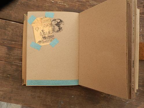 Scrapbook εσωτερικό 11