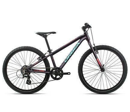 2020 Orbea MX 24 Dirt