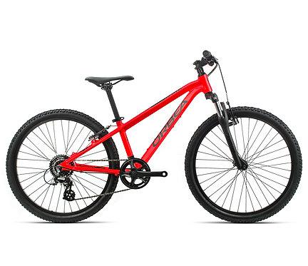2020 Orbea MX 24 XC