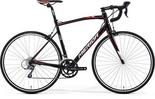 Merida Ride 90 Sportive 59cm