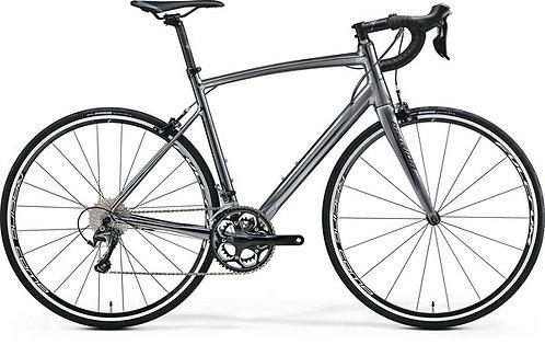 Merida Ride 500