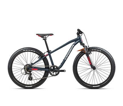 Orbea MX24 XC 2021