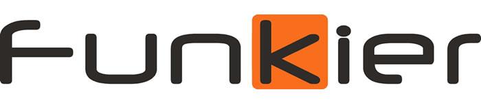 funkier-logo