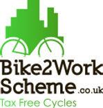 bike2work.jpg