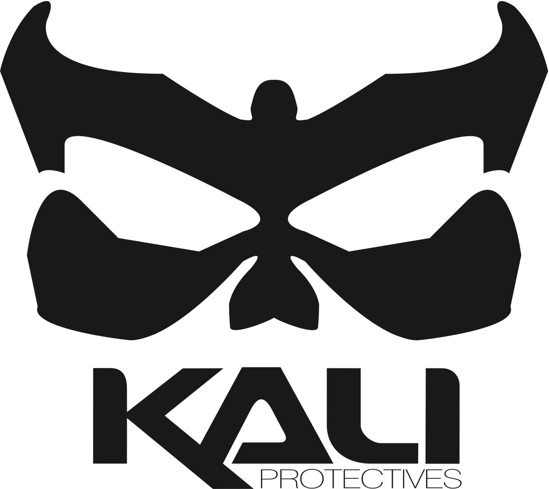 Kali-Vert-Logo