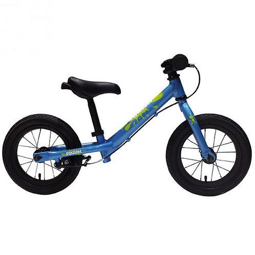 Squish - Balance Bike