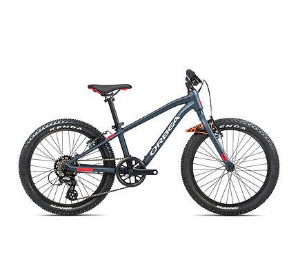 Orbea MX20 Dirt 2021