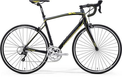 Merida Ride 91 Sportive 47cm