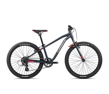 Orbea MX24 Dirt 2021