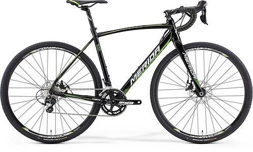 Cyclo Cross 500 54cm