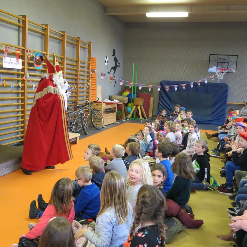 Sint op school (6)