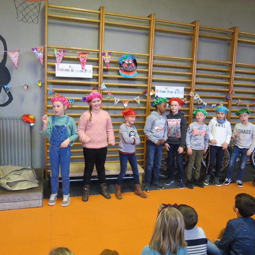 Sint op school (26)