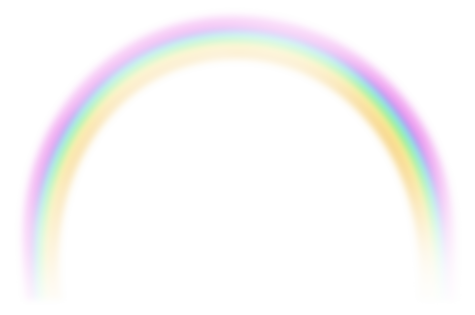 Rainbow_PNG_Clip_Art_Image-983174688.png