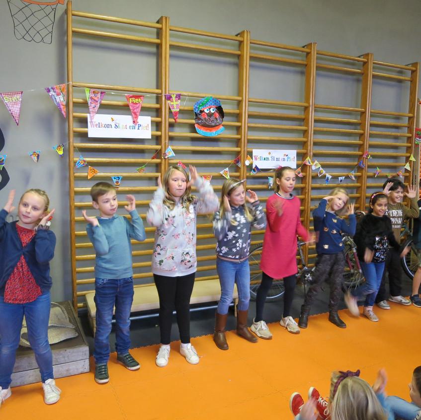 Sint op school (29)