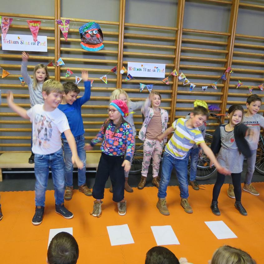 Sint op school (24)