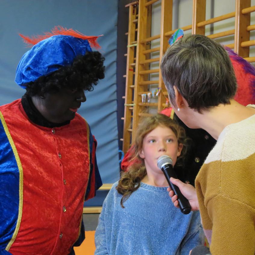 Sint op school (10)