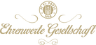 ehrenwerte_gesellschaft_logo.png