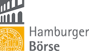 logo_boerse-hamburg.png