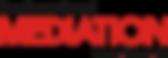 logo-bmev.png