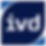 Logo_ivd1.bmp