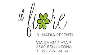 ilFiore_logo_indirizzo_1.jpg