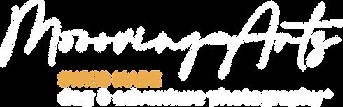 MooovingArts2021-2.png