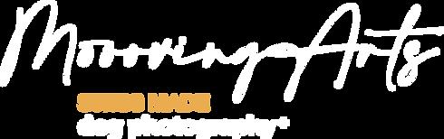 MooovingArts2021.png