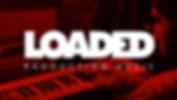 loaded-production-music.jpg