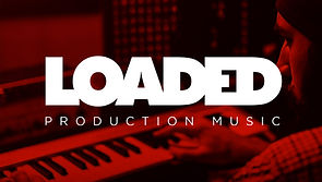 loaded-production-music.jpg