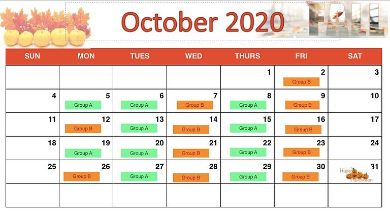 Screen Shot 2020-09-29 at 12.17.46 PM.pn
